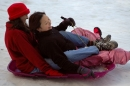 kate-and-carmen-sled.jpg