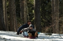 sledding-with-sam.jpg